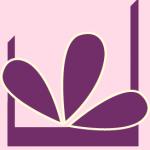Logo_Lila3